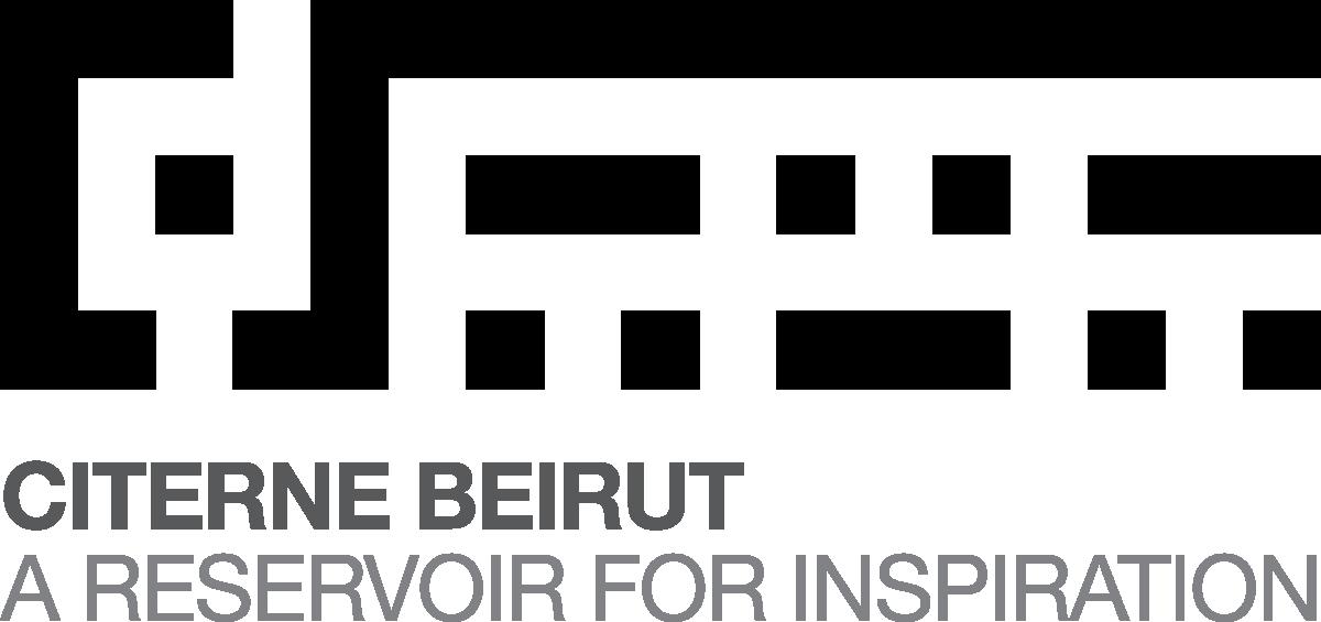 Citerne Beirut
